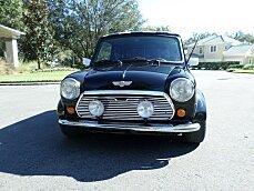 1979 Austin Mini for sale 100760785