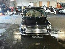 1979 Austin Mini for sale 100879230