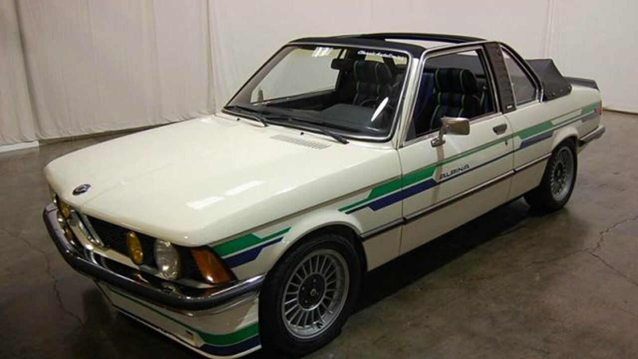Find Import Classic Cars for Sale - Classics on Autotrader