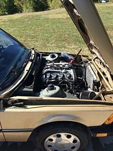 1979 BMW 320i for sale 100827441