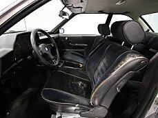 1979 BMW 635CSi for sale 100760342