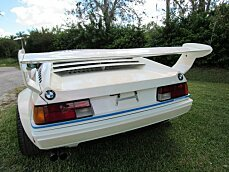 1979 BMW M1 for sale 100836013