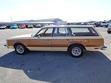 1979 Buick Century for sale 100922482