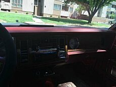 1979 Buick Electra for sale 100827471