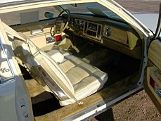 1979 Buick Le Sabre for sale 100830487