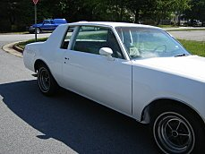1979 Buick Regal for sale 100812384