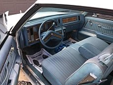 1979 Buick Regal for sale 100852501
