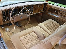 1979 Buick Riviera for sale 100965692