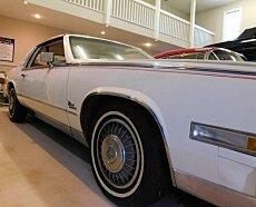 1979 Cadillac Eldorado for sale 101004711