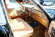 1979 Cadillac Seville for sale 100846834