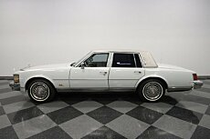 1979 Cadillac Seville for sale 100978414