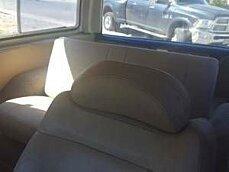 1979 Chevrolet Blazer for sale 100827503