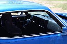 1979 Chevrolet Camaro for sale 100881137