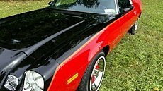 1979 Chevrolet Camaro for sale 101035614