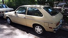 1979 Chevrolet Chevette for sale 100827235
