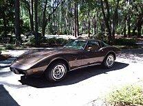 1979 Chevrolet Chevette for sale 101050035