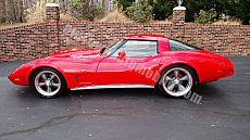 1979 Chevrolet Corvette for sale 100852019