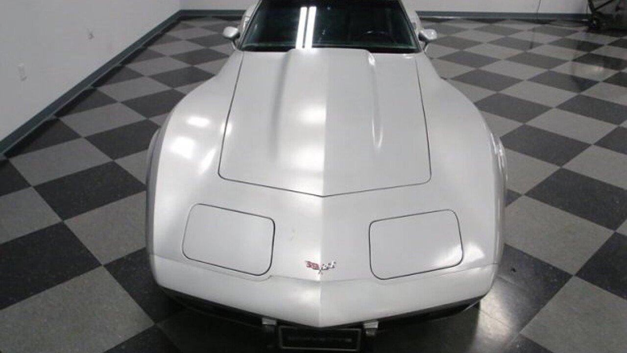 1979 Chevrolet Corvette for sale near LaVergne, Tennessee