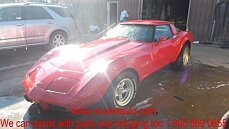 1979 Chevrolet Corvette for sale 100292846