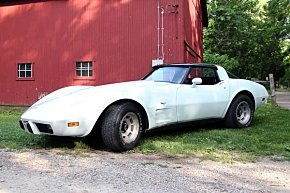 1979 Chevrolet Corvette for sale 100762148