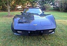 1979 Chevrolet Corvette for sale 100791533