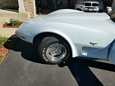 1979 Chevrolet Corvette for sale 100827475