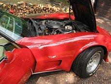 1979 Chevrolet Corvette for sale 100837738