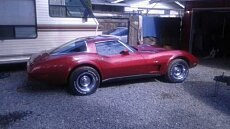 1979 Chevrolet Corvette for sale 100838756