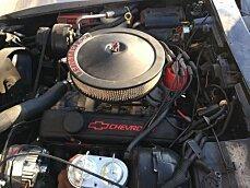 1979 Chevrolet Corvette for sale 100862920