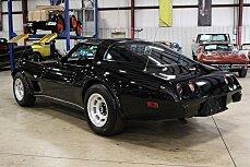 1979 Chevrolet Corvette for sale 100911725