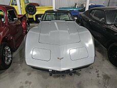1979 Chevrolet Corvette for sale 100922552