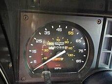 1979 Chevrolet Corvette for sale 100947513