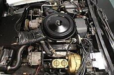1979 Chevrolet Corvette for sale 100960844