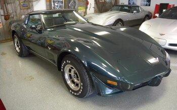 1979 Chevrolet Corvette for sale 100962639