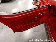 1979 Chevrolet Corvette for sale 100987043