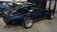 1979 Chevrolet Corvette for sale 100994856