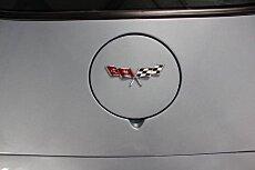 1979 Chevrolet Corvette for sale 101008826