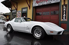 1979 Chevrolet Corvette for sale 101057888