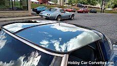 1979 Chevrolet Corvette for sale 100967882