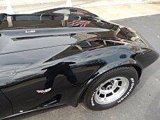 1979 Chevrolet Corvette for sale 100976624