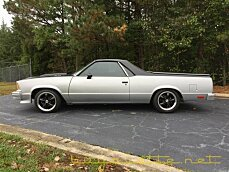 1979 Chevrolet El Camino for sale 100915747