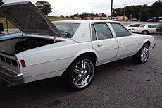 1979 Chevrolet Impala for sale 100841299