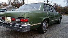 1979 Chevrolet Malibu for sale 100827291