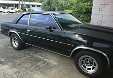 1979 Chevrolet Malibu for sale 100868393