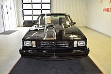 1979 Chevrolet Malibu for sale 100962045