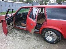 1979 Chevrolet Malibu for sale 100970647