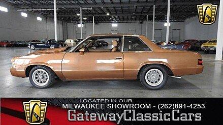 1979 Chevrolet Malibu for sale 100972899