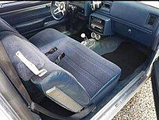 1979 Chevrolet Malibu for sale 100982137