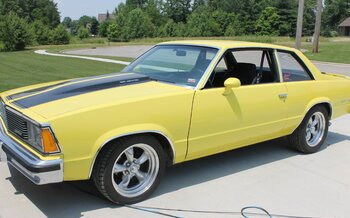 1979 Chevrolet Malibu for sale 100996933