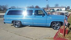 1979 Chevrolet Suburban for sale 100945028